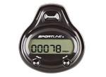 Sportline-Step & Distance SB4202 (Walmart)-Pedometer-image