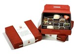 Knipschildt Chocolatier-Signature Chocolate Collection 32 pc-Chocolate-image