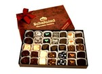 Schakolad Chocolate Factory-K6 Assortment Box-Chocolate-image