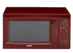 Kenmore-66227 [Item # 1345111] (Kmart)-Microwave oven-image