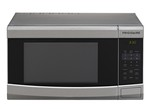 Frigidaire-FFCM1134L[S]-Microwave oven-image