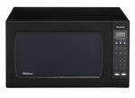 Panasonic-Inverter NN-H965BF-Microwave oven-image