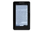 Aluratek-LIBRE Touch (AEBK08FB)-E-book reader-image