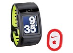 Nike-+SportWatch GPS-Pedometer-image