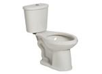 Gerber-Maxwell Dual-Flush DF-21-118-Toilet-image