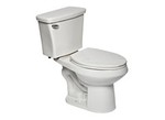 Penguin-524 (Lowe's)-Toilet-image
