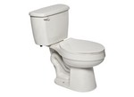 Aquasource-AT1203-00 (Lowe's)-Toilet-image