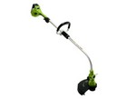 Green Works-21602-String trimmer-image
