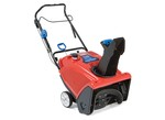 Toro-Power Clear 621 38458-Snow blower-image
