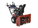 Toro-Power Max 828 OXE 38634-Snow blower-image