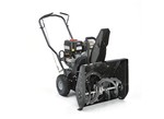 Murray-1696047-Snow blower-image
