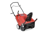 Troy-Bilt-Squall 2100 31AS2T5F-Snow blower-image