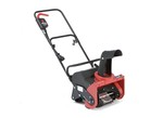 Troy-Bilt-Flurry 1400 31B-050-Snow blower-image