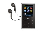 RCA-M6208 (8 GB)-MP3 player-image