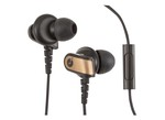 Able Planet-Sound Clarity SI500-Headphone-image