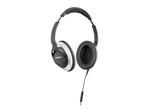 Bose-AE2i-Headphone-image