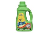 Oxydol-2X Concentrated HE-Laundry detergent-image