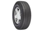 Michelin-Latitude Tour-Tire-image