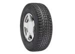 Firestone-Winterforce UV-Tire-image