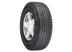 Michelin-Latitude X-Ice XI 2-Tire-image
