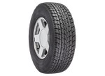 Toyo-Open Country G-02 Plus-Tire-image