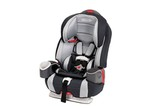 Graco-Argos 70-Car seat-image