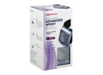 CVS-Advanced BP3MY1-1ECVS Item# 800228-Blood pressure monitor-image