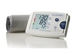 LifeSource-UA-787EJ-Blood pressure monitor-image