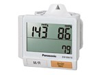 Panasonic-EW-BW10W-Blood pressure monitor-image