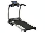 LifeSpan-TR4000i-Treadmill-image