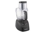 Black & Decker-FP2500B-Food processor & chopper-image