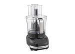 Hamilton Beach-Big Mouth Duo Plus 70580-Food processor & chopper-image