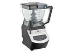 Ninja-Kitchen System 1100 NJ602-Food processor & chopper-image