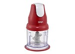Ninja-Express Chop NJ100-Food processor & chopper-image