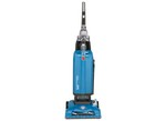 Hoover-WindTunnel T-Series UH30300-Vacuum cleaner-image