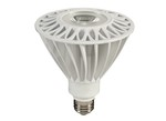 TCP-17W PAR38 Flood LED-Lightbulb-image
