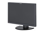 Lenovo-ThinkVision LT2452p-Computer monitor-image