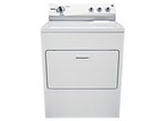 Kenmore-7120[2]-Clothes dryer-image