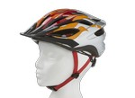 Bontrager-Solstice Youth-Bike helmet-image