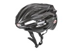 Bell-Array-Bike helmet-image