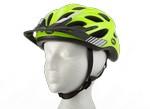 Bell-Muni-Bike helmet-image