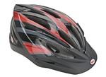 Bell-Strata Youth-Bike helmet-image