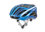 Specialized-Echelon-Bike helmet-image