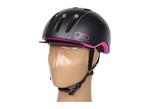 Giro-Reverb-Bike helmet-image