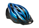 Schwinn-Thrasher Youth-Bike helmet-image