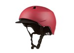 Bern-Nino Zip Mold-Bike helmet-image