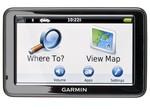 Garmin-nuvi 2455LT-GPS-image