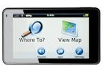 Garmin-nuvi 3490LMT-GPS-image
