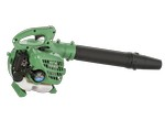 Hitachi-RB24EAP-Leaf blower-image
