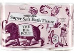 Trader Joe's-Super Soft-Toilet paper-image